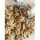 Грецкий орех очищенный (отборный бабочка)