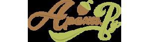Арехи.ру - Орехи онлайн | Отборные орехи и сухофрукты премиального качества.